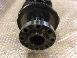 original crankshaft std part